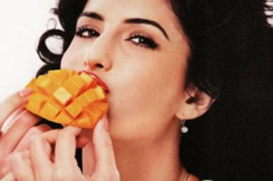 Как выбрать, есть и хранить манго