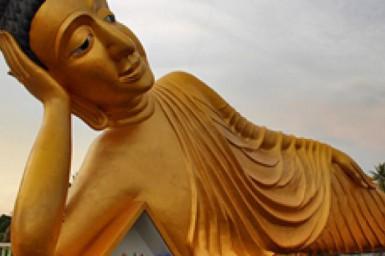 Храмы Пхукета описание фото как добраться